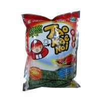 泰国老板仔脆紫菜(辣香味)32g