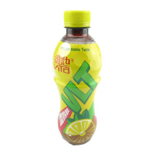 维他柠檬茶原味(涩得起)500ml