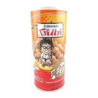 大哥椰浆花生豆230g