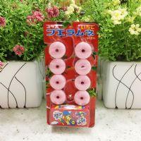 Coris 草莓BB糖8个(排装)