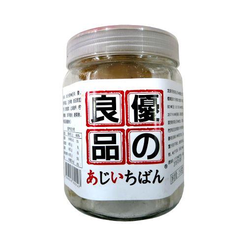 优之良品冰沙姜250g
