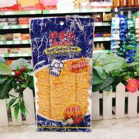 泰国Bento超味鱿鱼片(蓝色酱油味)20g