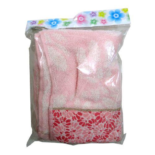 出口日本毛巾