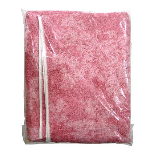 出口日本浴巾