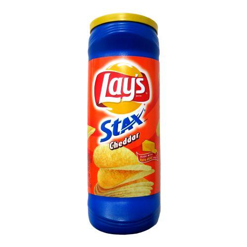 墨西哥乐事薯片芝士味163g