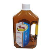 GLEAM TOP 闪逸D13衣物家居多用途清洁剂3.2L