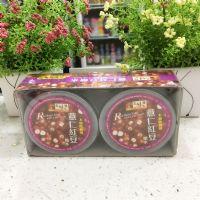 美味栈薏仁红豆糖水150g*2