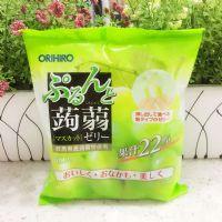日本ORIHIRO�X�m(提子味)120g