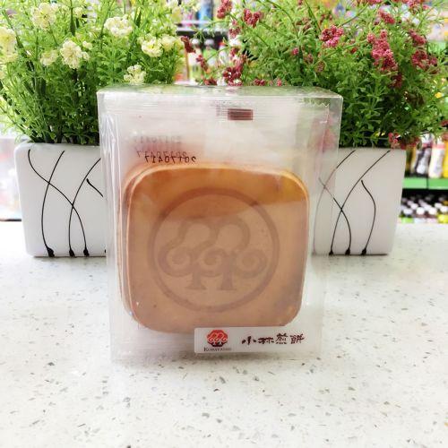 小林煎饼115g(9包)