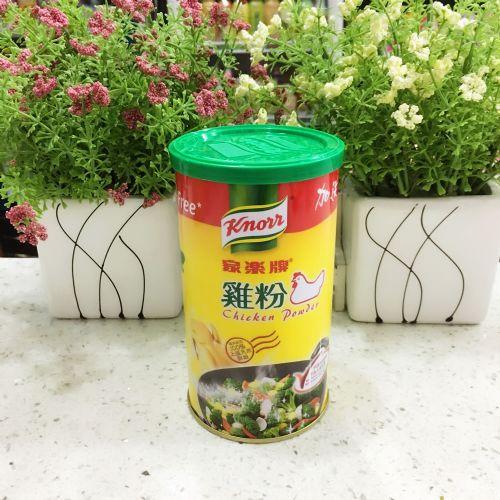 香港家乐牌鸡粉310G