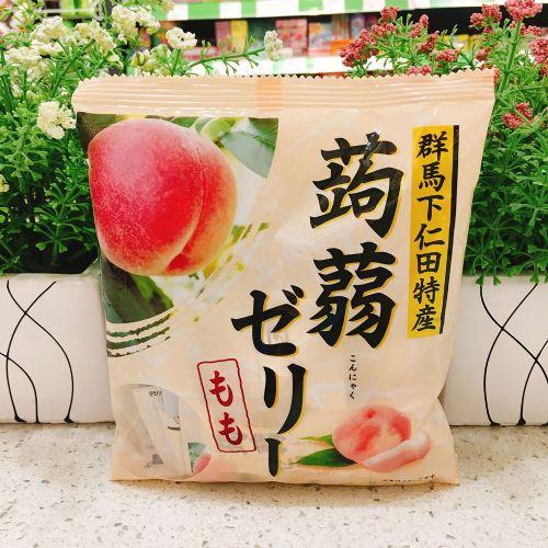 日本下仁田香桃�X�m�ㄠ�10个(袋装)