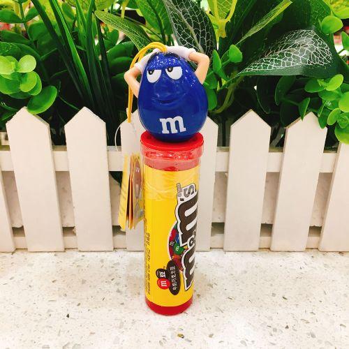 M&M巧克力豆28g