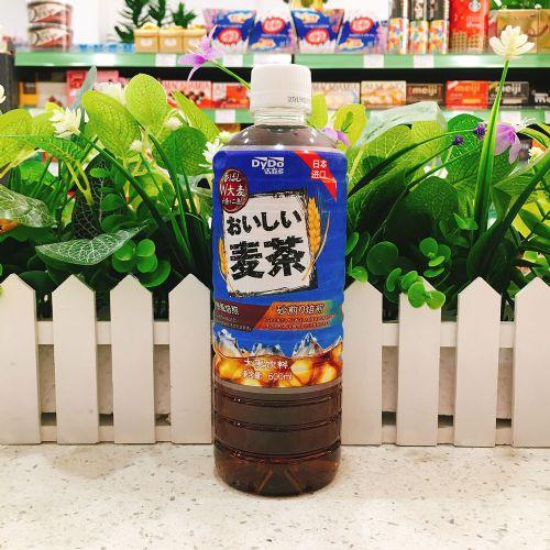 达亦多大麦饮料600ml