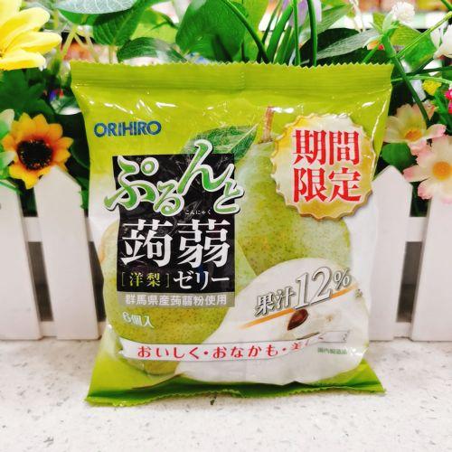 日本ORIHIRO�X�m(和梨)120g