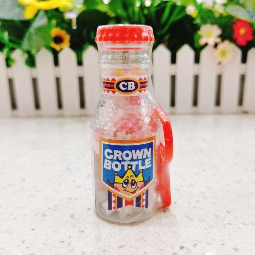 日本CB酒瓶巧克力糖58g