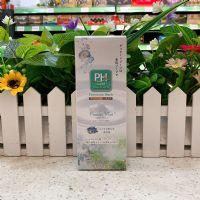 日本PH私处护理液150ml(粉香薄荷)