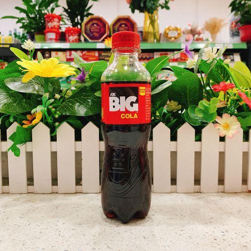 BIG可乐汽水320ml