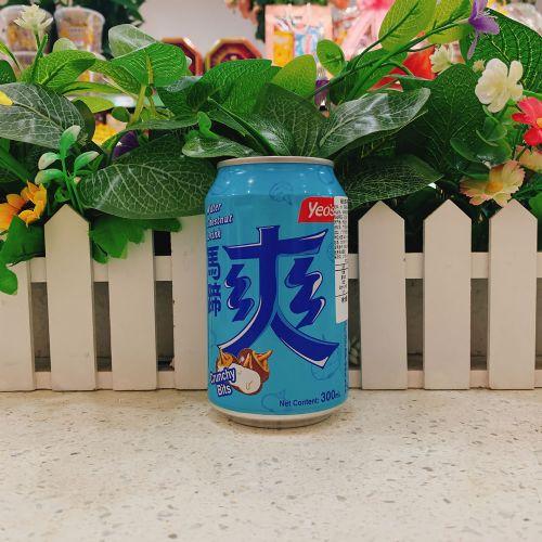 杨协成马蹄爽300ml