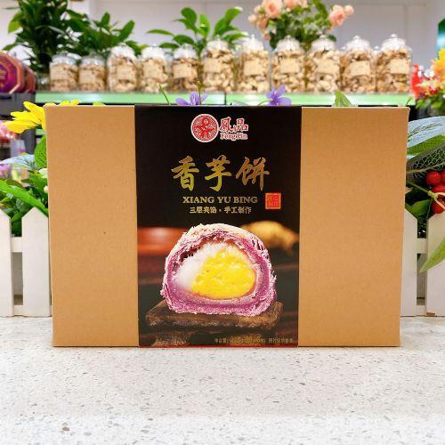 凤品香芋饼210g