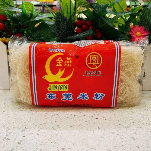 台湾金燕米粉400g